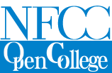 NFCCオープンカレッジ